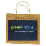 greenhandle eco friendly store