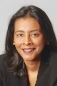 Aruna_Jayanthi_CEO_Capgemini-India