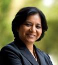 Vanitha-Narayanan-CHAIRMAN