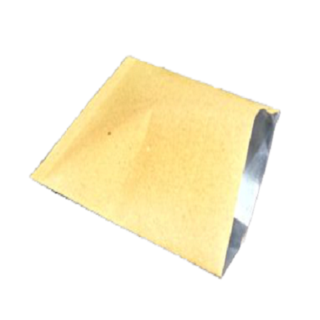 Heatsealable pouch