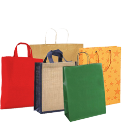 Buy Online Eco Friendly Recycled Products With Fully Customize