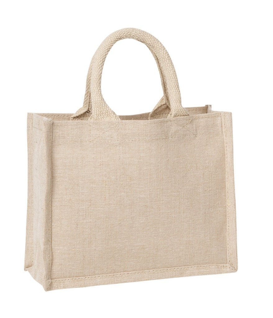 Eco-friendly Bags - Buy Bags Online From Manufacturer