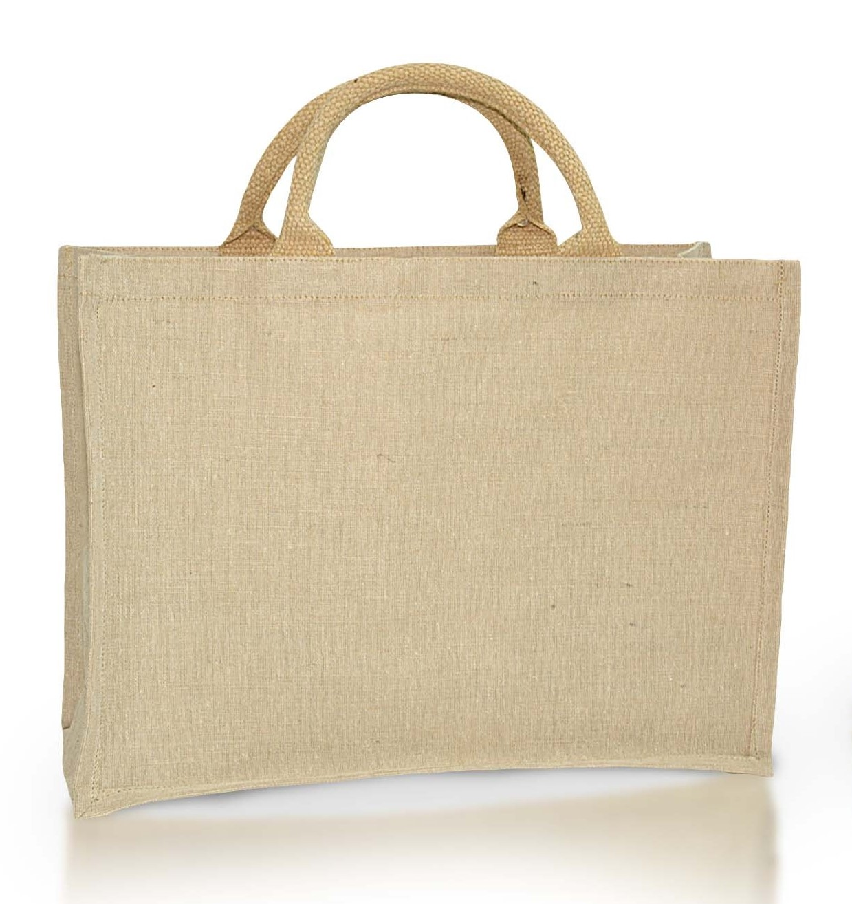 Eco-friendly Bags - Buy Bags Online From Manufacturer, Exporter and