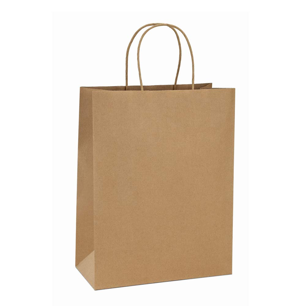 0bbe3138a2c Paper Bags - Buy Paper Bags Online From Manufacturer