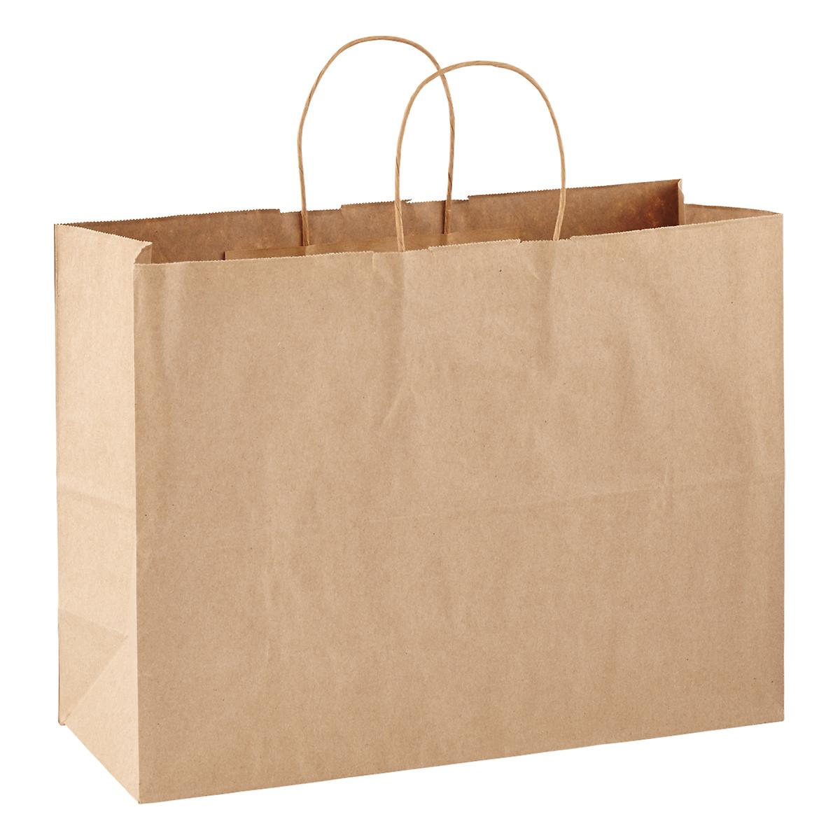 61da1ce6600 Paper Bags - Buy Paper Bags Online From Manufacturer